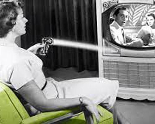 онлайн телевидение в Израиле